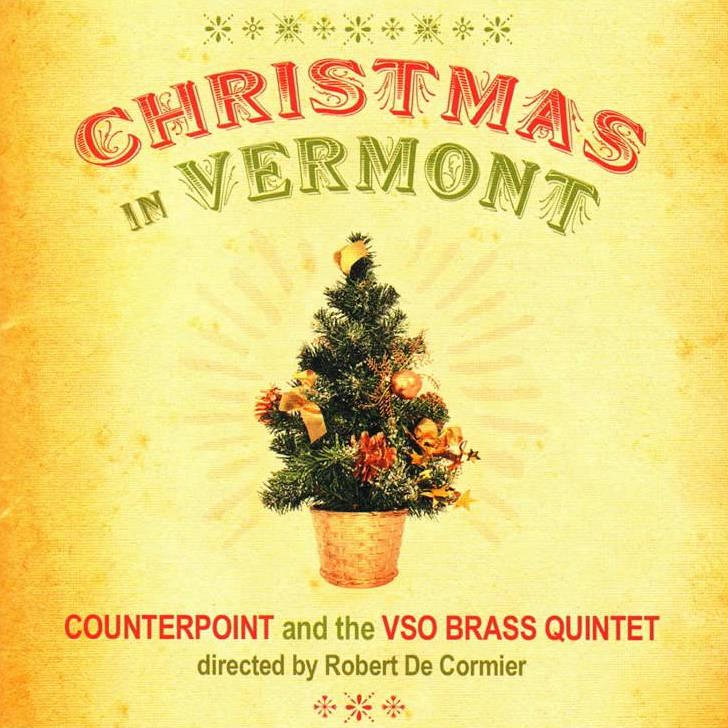 christmas-in-vermont