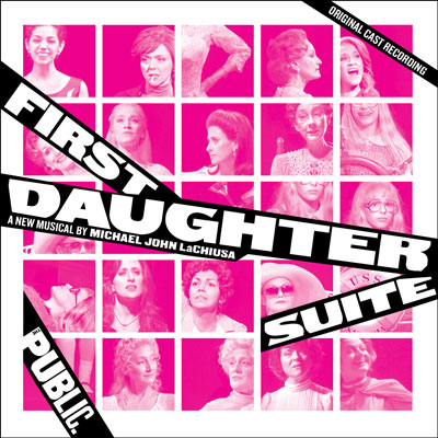 first-daughter-suite