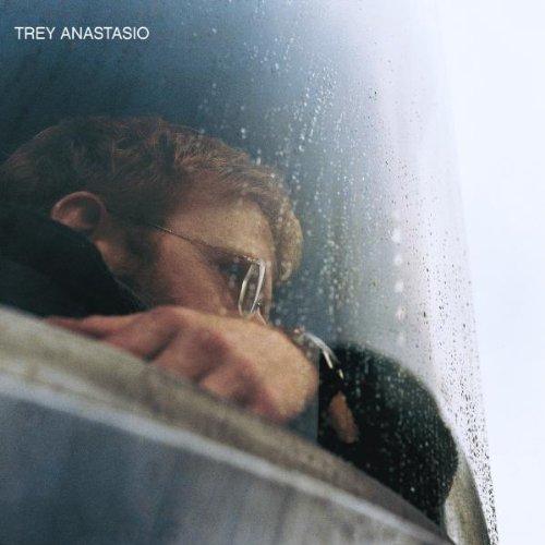 trey-anastasio