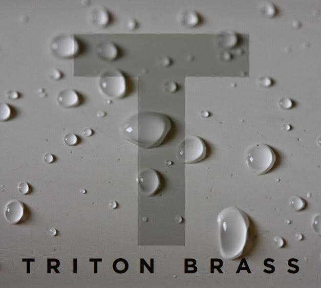 triton-brass