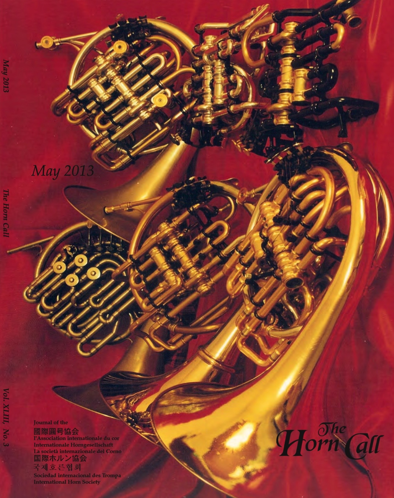 horn-call-3