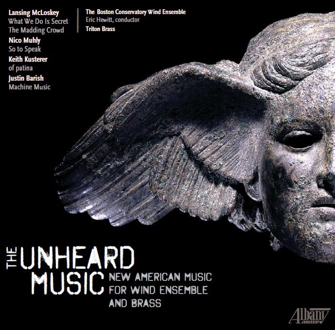 unheard-music